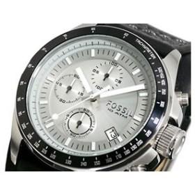 フォッシル FOSSIL 腕時計 時計 クロノグラフ CH2598