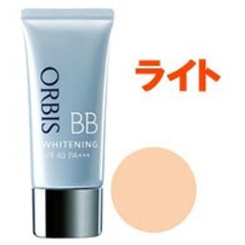 オルビス ホワイトニングBB 35g ライト tg_tsw_7 - 定形外送料無料 -wp