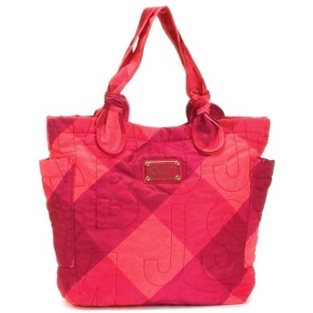 marc by marc jacobs マークバイマークジェイコブス トートバッグ pretty nylon lil m3131050