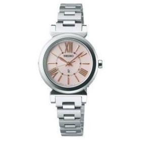 セイコー SEIKO ルキア ソーラー レディース 腕時計 SSVE067 国内正規