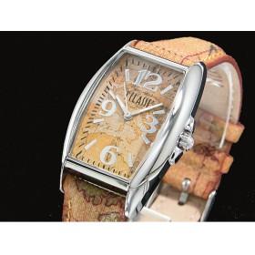 プリマクラッセ PRIMA CLASSE 腕時計 レディース PCD639-VU