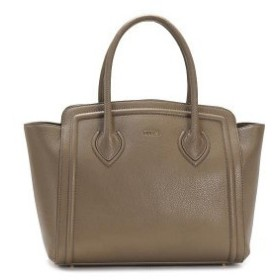 フルラ furla トートバッグ bds0 college l tote n/s color daino be/cam