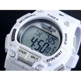 タイメックス TIMEX アイアンマン トライアスロン 腕時計 T5K429