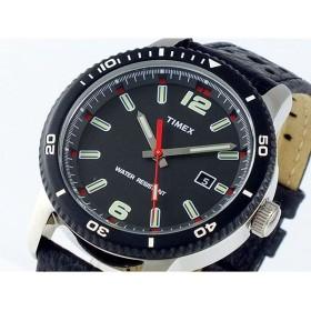 タイメックス TIMEX MODERN DIVE STYLE モダン ダイブスタイル 腕時計 メンズ T2N662