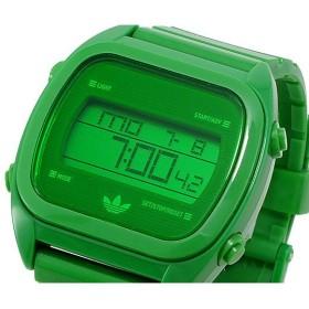 アディダス adidas クオーツ メンズ 腕時計 adh2730