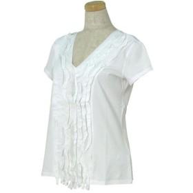 マックスマーラ ウィークエンド maxmara weekend tシャツ 1 cabala wt