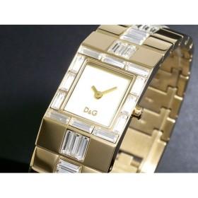 D&G ドルチェ&ガッバーナ 腕時計 ROKET DW0238