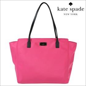kate spade ケイトスペード バッグ トートバッグ WKRU3526 688 ピンク レディース