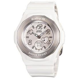 カシオ CASIO ベビーG レディース 腕時計 時計 BGA-100-7BJF 国内正規