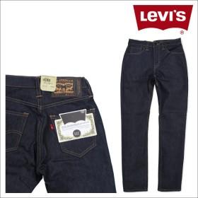 リーバイス 511 LEVI'S スリム スケートボーディング メンズ デニム パンツ SLIM FIT 95581-0001
