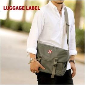 吉田かばん 吉田カバン ラゲッジレーベル ショルダーバッグ ラゲッジレーベル  ライナー LUGGAGE LABEL LINER 951-09237
