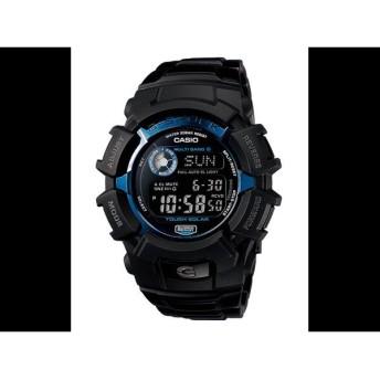 カシオ CASIO Gショック G-SHOCK 腕時計 GW-2310BD-1BJF