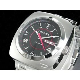 ディーゼル diesel 腕時計 メンズ dz1185