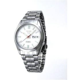 SEIKO セイコー 日本製 腕時計 SNKE79J MADE IN JAPAN
