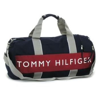 TOMMY HILFIGER トミー ヒルフィガー duffle outback l400314