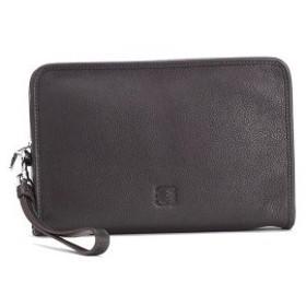 Loewe ロエベ toledo business city bag 323.26.g03