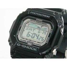 カシオ Gショック CASIO 腕時計 G-LIDE GLX5600-1