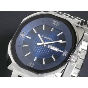 ディーゼル diesel 腕時計 メンズ dz1210