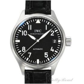 IWC IWC パイロットウォッチ IW325603 新品 時計 ボーイズ