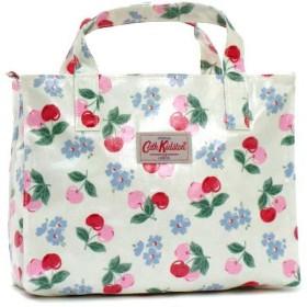 CATH KIDSTON FASHION BOX BAG-O/C 273619