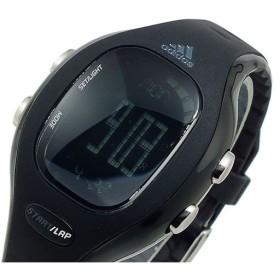 アディダス adidas パフォーマンス 腕時計 adp3063