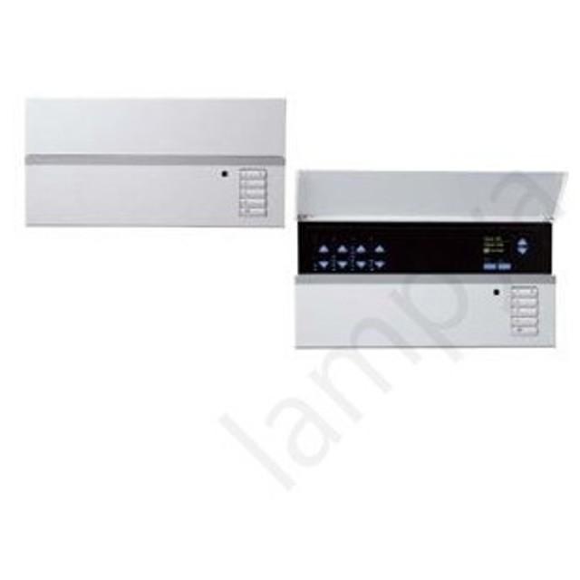 グラフィックアイ QS コントロールユニット AEE695050 コイズミ照明