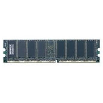 PC2700(DDR333)対応 DDR SDRAM 184Pin用 DIMM non ECC256MB