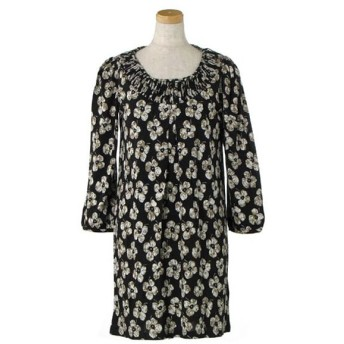 Weekend Max Mara ウィークエンドマックスマーラ ARENA ドレス 59410111000
