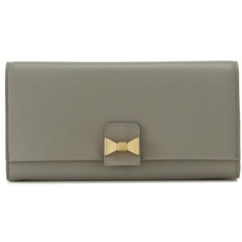 クロエ CHLOE 財布 サイフ さいふ 二つ折り長財布 MINI BOBBIE ミニ・ボビー 3P0666