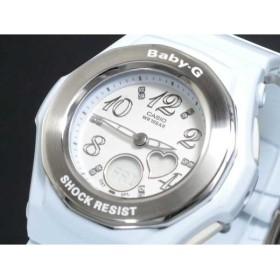 カシオ Baby-G 腕時計 Gemmy Dial BGA100-2B