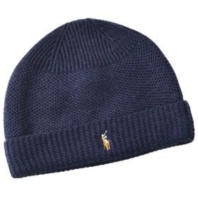 【春夏セール】ポロ ラルフ ローレン POLO RALPH LAUREN  帽子 メリウール100% 6F0402 0004 433【40-】