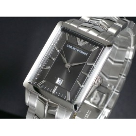 エンポリオ アルマーニ emporio armani 腕時計 レディース ar2422