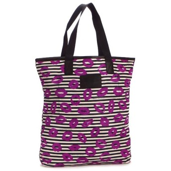 marc by marc jacobs マークバイマークジェイコブス packbles shopper m3123002