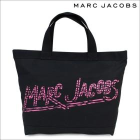 マークジェイコブス MARC JACOBS バッグ トートバッグ レディース TOTE BAG M0010911