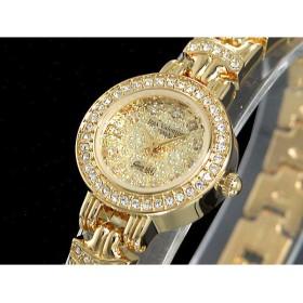アイザック バレンチノ Izax Valentino 腕時計 レディース IVL-7000-1