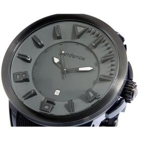 テンデンス TENDENCE Sport Gulliver 腕時計 TT530004