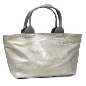 marc by marc jacobs マークバイマークジェイコブス standard supply clas tote m393116
