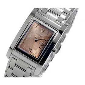 フェンディ fendi ループ loop クォーツ レディース 腕時計 f765270
