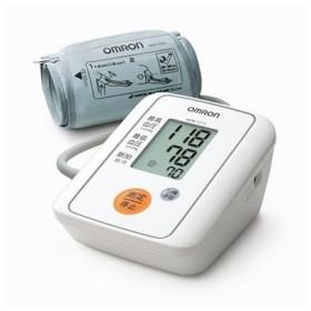 血圧計 上腕式 オムロン 送料無料 デジタル自動血圧計 HEM-7111