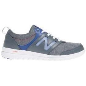 newbalance ニューバランス walking シューズ wl315hgd fitness walking アウトドア・ウォーキング 14fw
