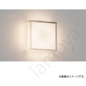 LEDブラケットライト AB43840L コイズミ照明