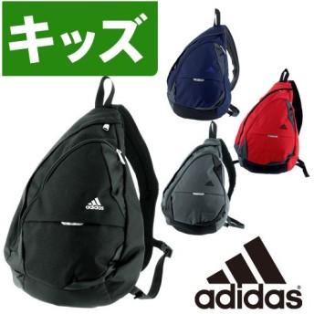 アディダス adidas ボディバッグ ワンショルダーバッグ Rollins ロリンズ メンズ レディース 47834