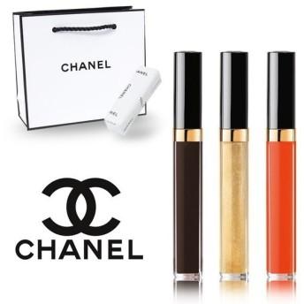 シャネル CHANEL リップグロス トップコート ルージュ ココ ブランド コスメ 高級 化粧品 ギフト プレゼント ブランド ラッピング 正規品