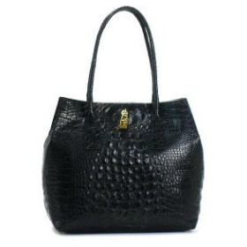 フルラ furla ハンドバッグ bo89 papermoon s shopper onyx bk