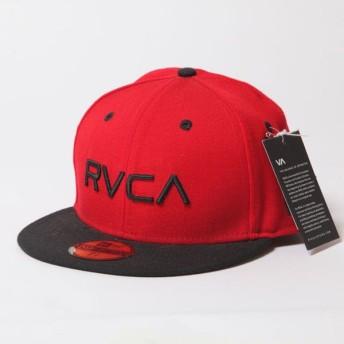 RVCA Minor League (SCL)