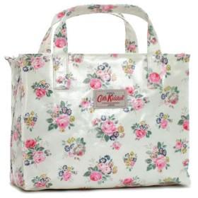 CATH KIDSTON キャスキッドソン Box Bag 273602