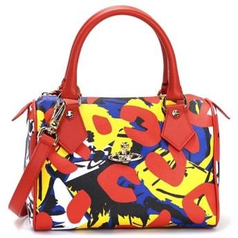 vivienne westwood ヴィヴィアン ウエストウッド handbag 13579