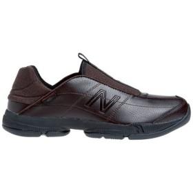 newbalance ニューバランス walking シューズ mw483bk4e town walking アウトドア・ウォーキング 13ss