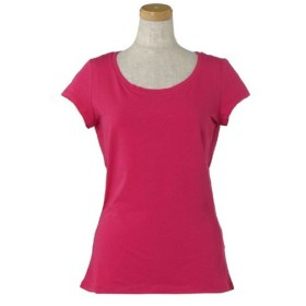 マックスマーラ ウィークエンド maxmara weekend レディース tシャツ 59710711000 multii fixia pk