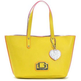 GUESS ゲス トートバッグ CAYLIE SMALL CARRYALL VY392422